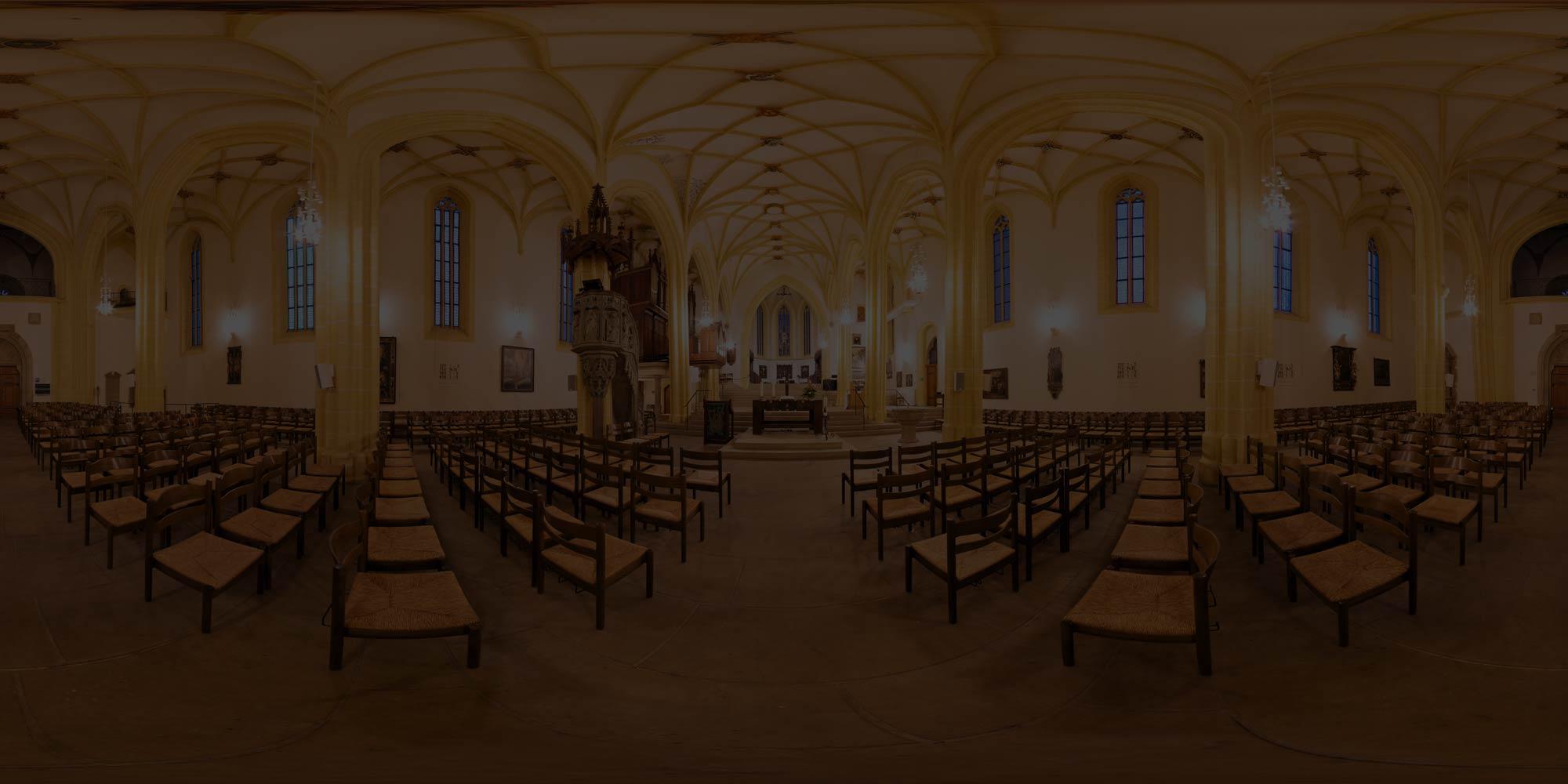 stiftskirche_herrenberg_dunkel_2