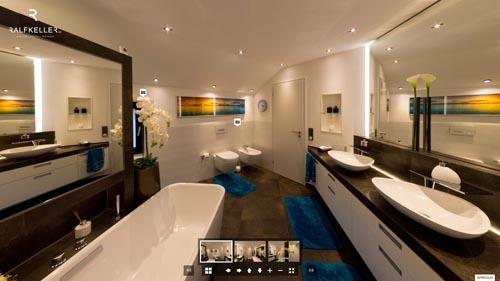 stefan schillinger 360 fotografie virtuelle 360 rundg nge gigapixel aufnahmen und. Black Bedroom Furniture Sets. Home Design Ideas
